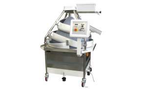 Conical dough rounder Type SABOTIN 1